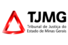 TJMG – Portaria Nº 1.031 Altera A Portaria Nº 1.025, Que Dispõe Sobre O Plano De Retomada Gradual Das Atividades Do Tribunal De Justiça E Da Justiça De Primeira Instância De Minas Gerais