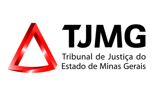 TJ/MG – TJMG Instala Comarca E Inaugura Fórum Em Jaíba (MG)