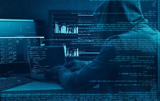 Crimes Ciberneticos Como Denunciar Qual Legislacao Brasil