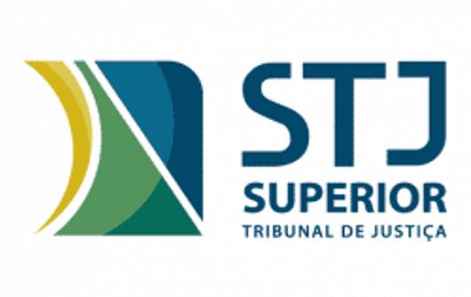 STJ – Renúncia de herança e ordem cronológica para adoção são temas da nova edição da Pesquisa Pronta