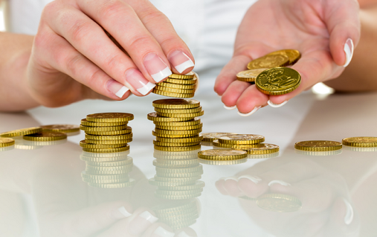Clipping– Valor – Crise Atinge Pagamentos De Pensão Alimentícia