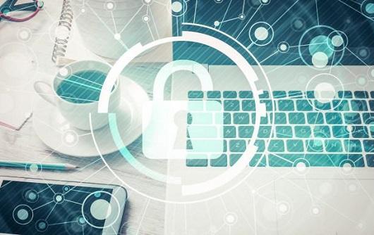 Lei Geral De Protecao De Dados No Brasil Entenda Como Ela Vai Te Beneficiar