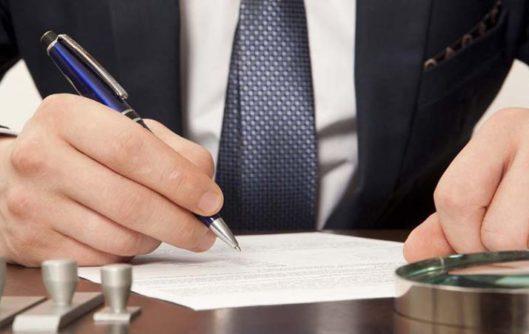 Clipping – Direito Net – Pensão Por Morte Para Dependente Deve Ser Concedida De Acordo Com A Legislação Vigente à época Do óbito