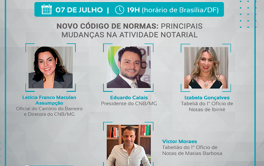 Facebook CNB MG Live – Copia