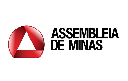 Almg Assembleia Legislativa Do Estado De Minas Gerais Modulo Basico Para Todos Os Cargos