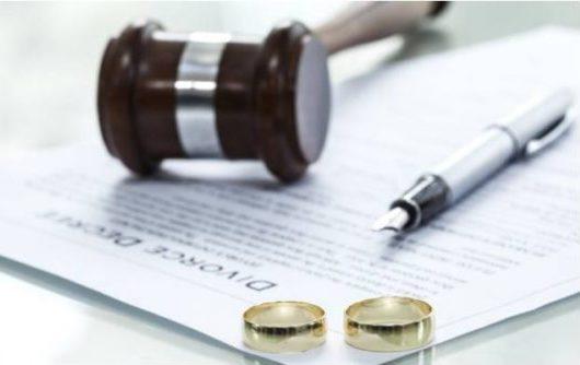 IBDFAM – Divórcio Direto Completa 10 Anos; Emenda Constitucional Foi Concebida Em Parceria Com O IBDFAM