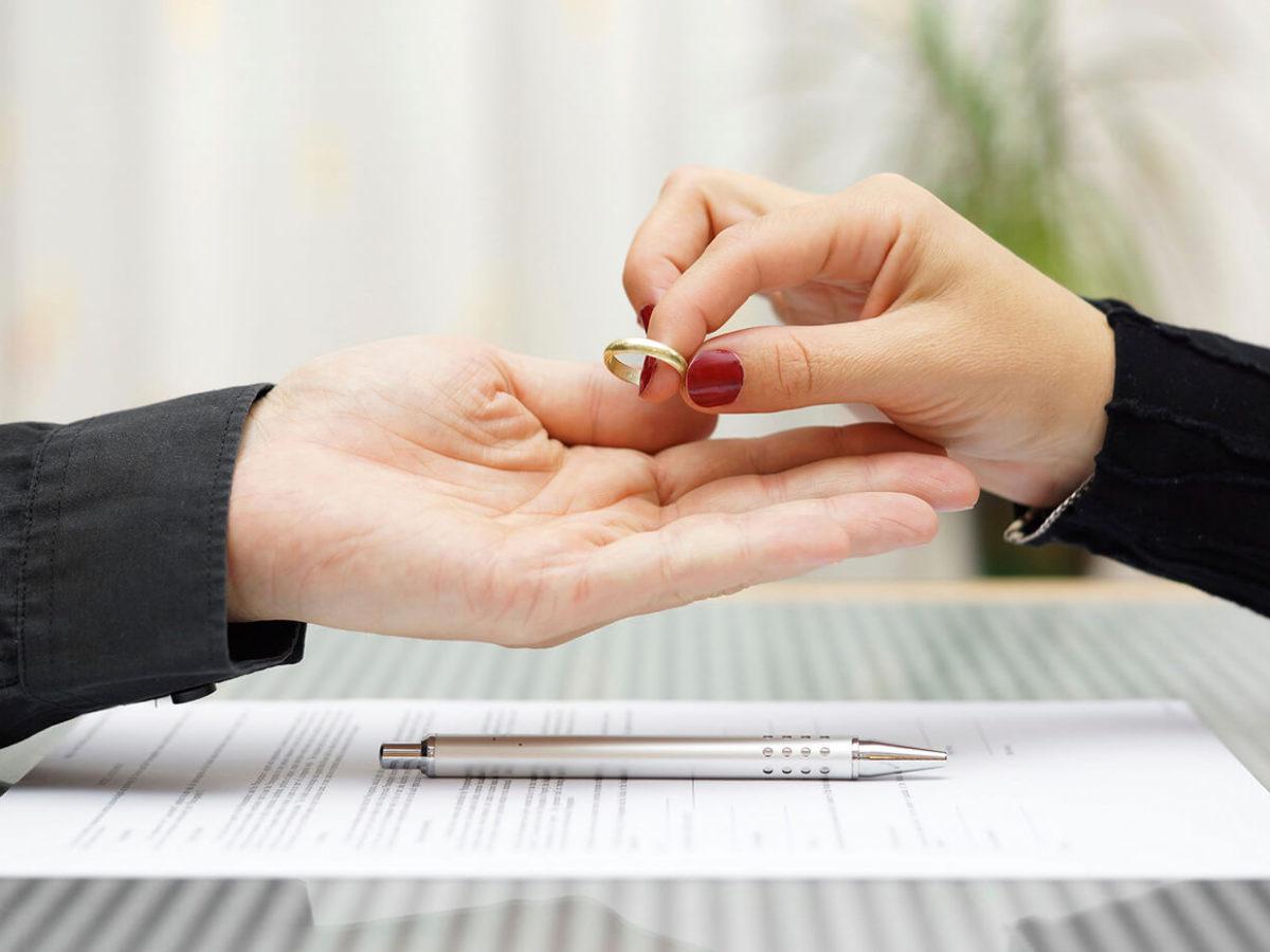 Clipping – JM Online – Divórcios Em Cartórios De Notas Registram Recorde Histórico Em MG Em 2020