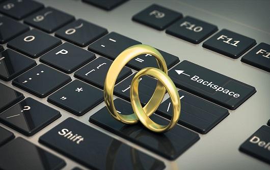 Divorcio Online Destaque