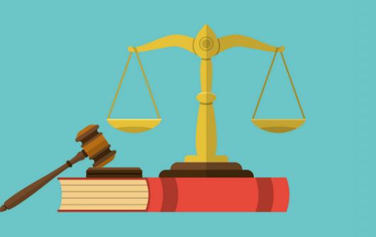 Artigo – Migalhas – Novos Tempos: Recuperação Judicial De Associações E Entidades Sem Fins Lucrativos – Por Odair Moraes Jr.