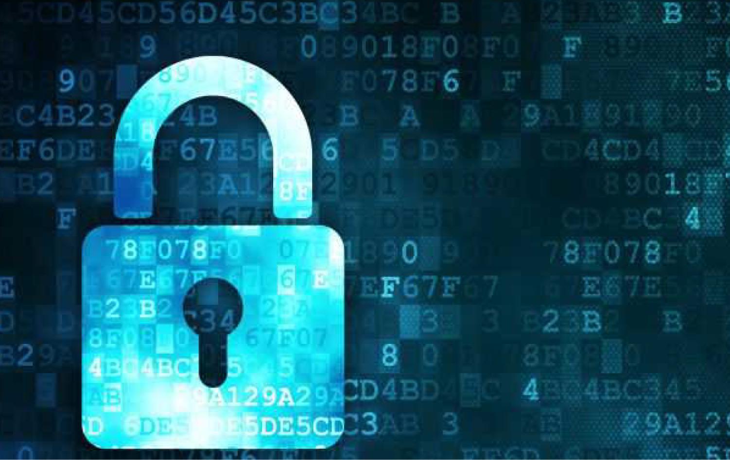 Clipping – Tecnoblog – Lei Geral De Proteção De Dados: Aos Trancos E Barrancos