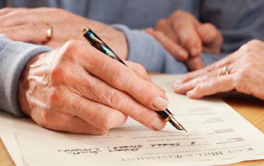 Clipping – Rota Jurídica – Dúvidas Sobre Herança E Testamento? Live Da Alta Vista Investimentos Pode Ajudar