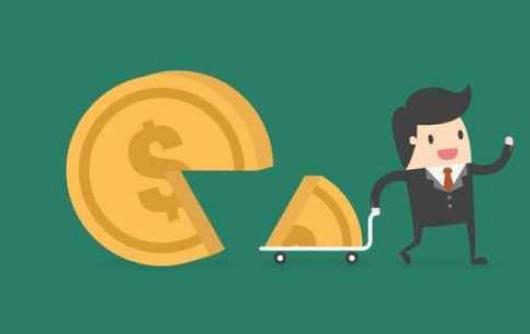 Clipping – Conjur – STJ Discute Se Inclusão Da Participação Nos Lucros No Cálculo Da Pensão é Automática