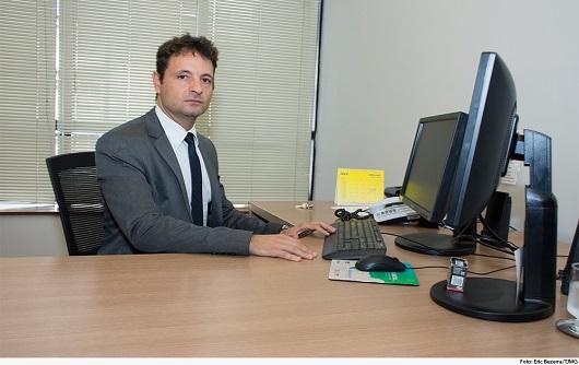 Noticia Dr Paulo Roberto