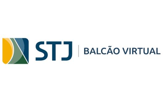 STJ – Vídeo explica como usar o Balcão Virtual