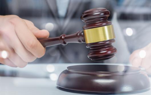 Conjur – LGPD, Covid-19 e as decisões judiciais