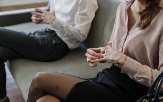 Agência Câmara de Notícias – Projeto permite divórcio extrajudicial para casal com filho incapaz ou nascituro