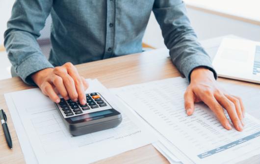 Receita Federal – Receita Federal adia o prazo de entrega da Declaração de Imposto de Renda
