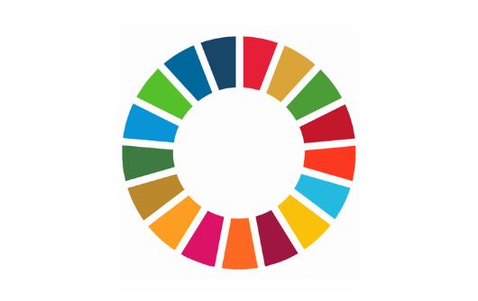 Site CNB – Agenda 2030