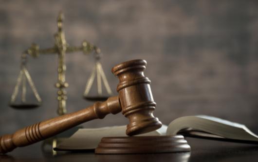 CNB/MG Divulga Orientação Sobre A Lei Federal Nº 14.199/21