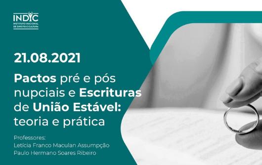 Site CNB – Eduardo Calais (2)