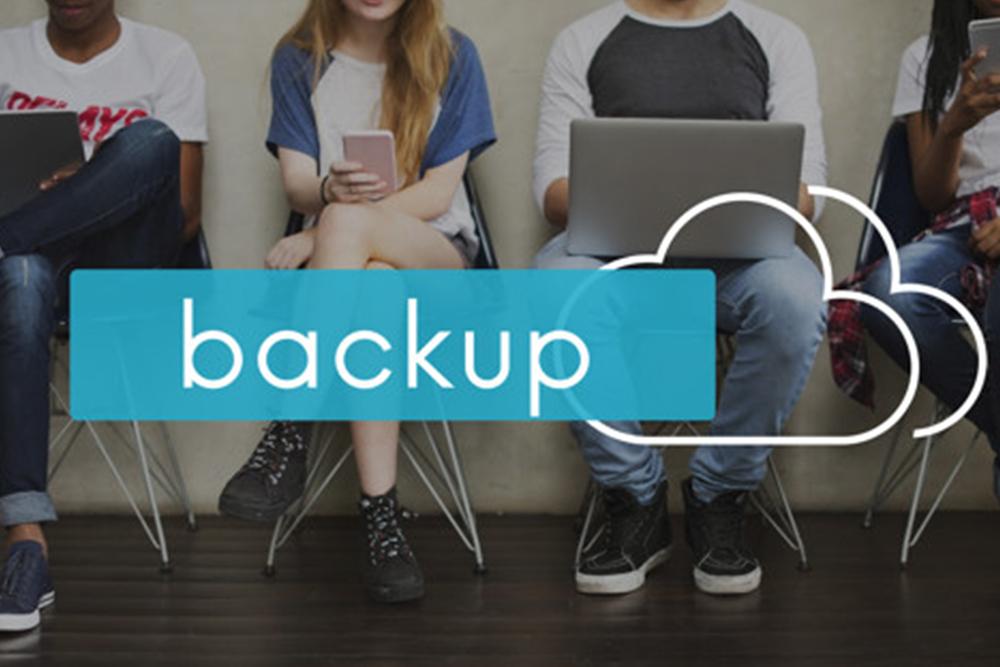 Artigo – Backup em nuvem e trilha de auditoria, mais segurança para o cartório – Por Joelson Sell*