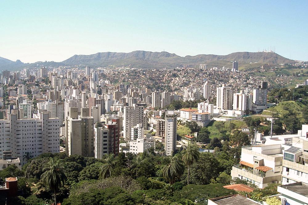 DJE/MG: Portaria Nº 5.692 determina a Inspeção Técnica para fiscalização de cartórios em Belo Horizonte