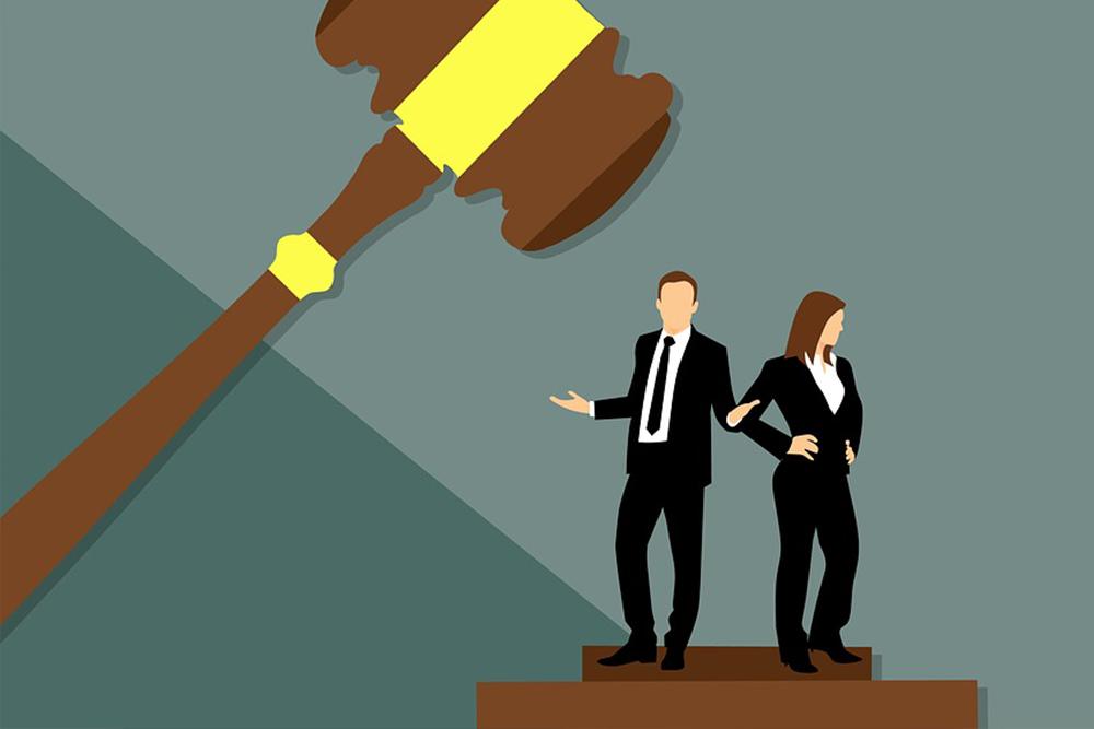 Clipping – ConJur – Divorciado não pode impor, à revelia, alteração de sobrenome de ex-cônjuge