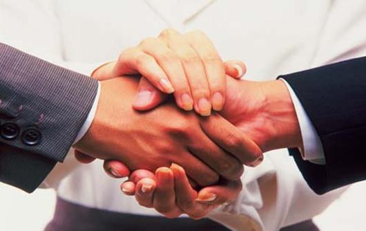 CGJ: Aviso Nº 57/CGJ trata da realização de conciliação e/ou mediação pelos cartórios no País