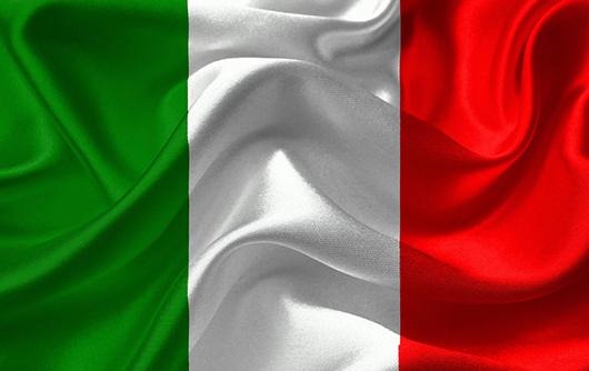 Italy 1460295 960 720