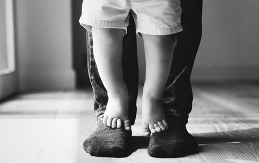 TJ/MG: Defensoria e TJ/MG realizam mutirão Direito a Ter Pai