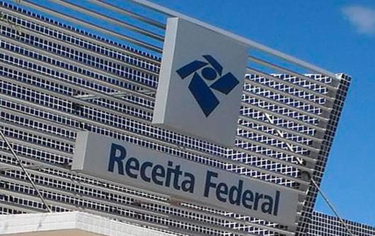 Clipping – Recivil – Receita Federal Convoca Registradores Mineiros Para Reunião No Dia 3 De Outubro