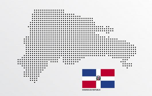 IBDFAM: Associação Internacional De Juristas De Direito De Família Realiza 1º Congresso Na República Dominicana