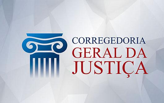 CGJ/BA realiza evento sobre Processo de Extrajudicial de Usucapião. Inscrições abertas.