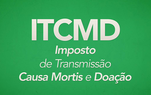 ITCMD