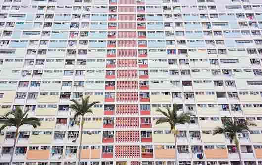 Building 2616974 960 720