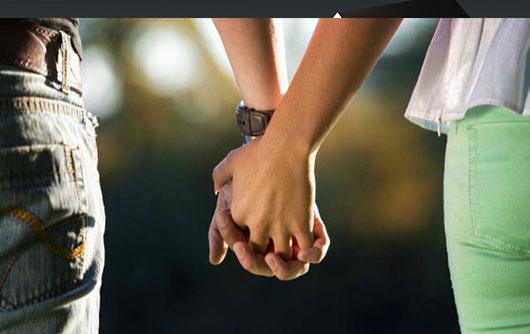 Artigo – Companheiros são herdeiros necessários ou facultativos? – Por Rodrigo Pereira