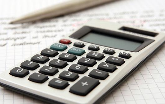 Clipping – Exame – Quais são as taxas que eu tenho que pagar ao comprar um imóvel?