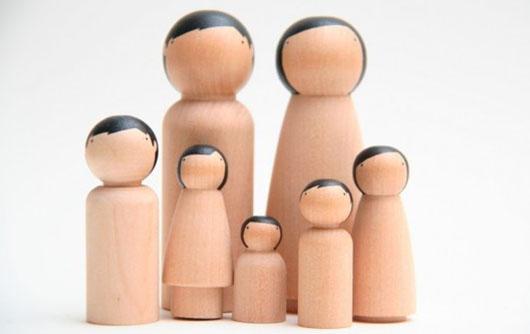 Direito Da Sucessoes E Familia