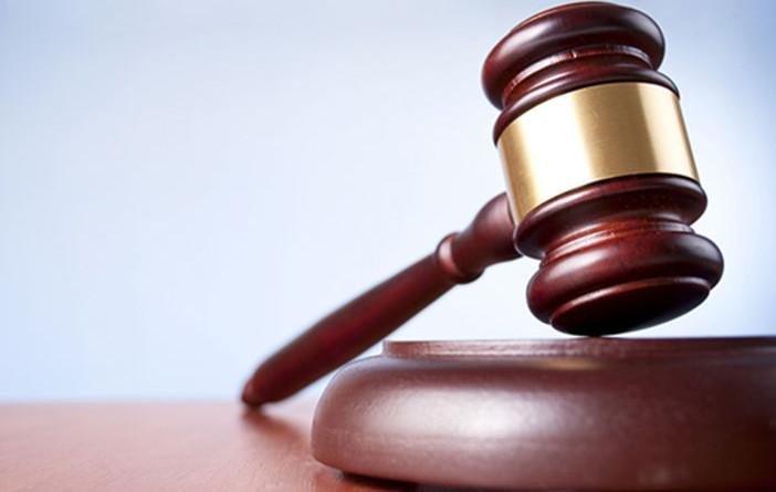 Leilao Judicial 702×445
