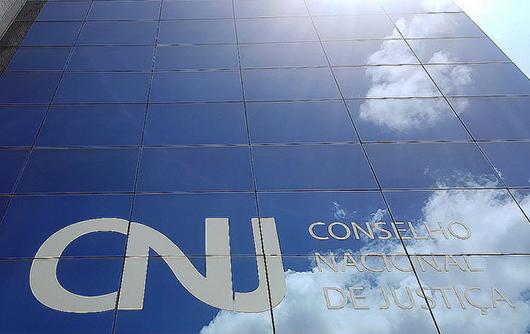CNJ – CNJ participa de debate sobre segurança jurídica em sistema de adoção