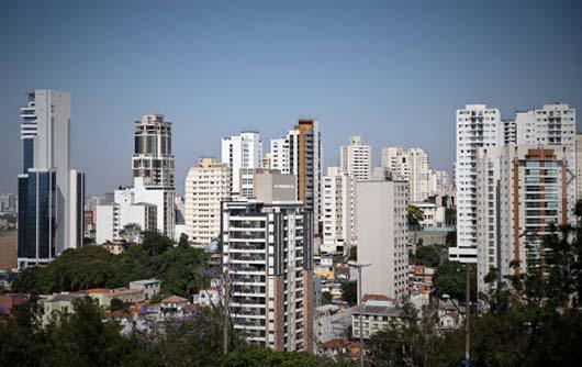 FOTO FOLHA DE SP