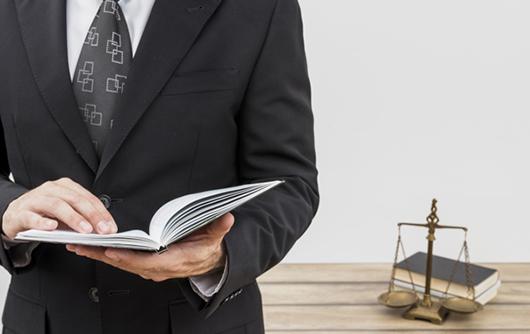 TJ/MG – Provimento Conjunto N. 93/2020 Atualiza O Código De Normas Que Regulamenta Os Serviços Notariais E De Registro De Minas Gerais