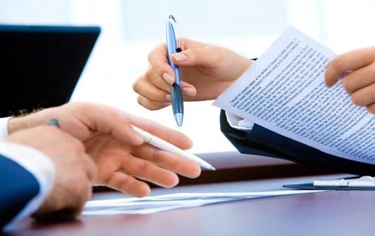 Sancionada Lei n. 23.653/2020 que dispõe sobre valor de cobrança de cédula de crédito