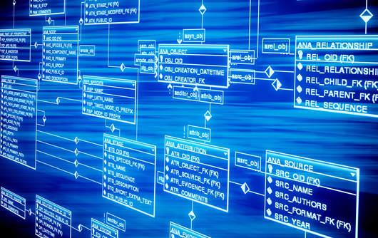 208833 Dbaas Banco De Dados Hibridos Por Que Ter Na Minha Empresa (1)