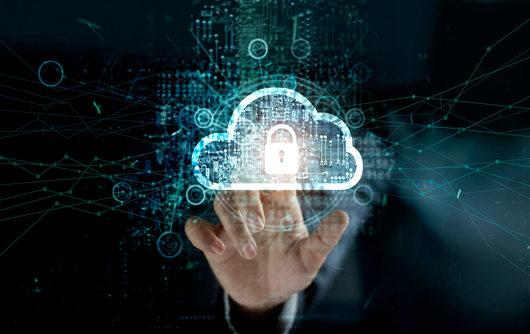 263415 Para 1812 Entenda Na Pratica Como Funciona Um Certificado Digital Na Nuvem (1)