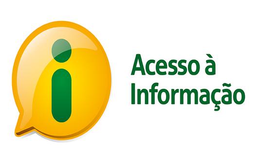 Fontes Atualizacao Lei Acesso Informacao (1)