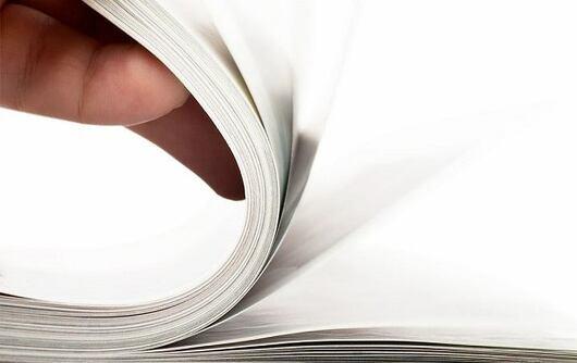 Gramatura De Papel (2)