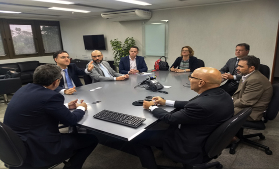 Reuniao Cnb Serpro Brasilia 30 Abril 4 (1) (1)