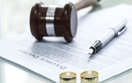 Jornal Jurid – Tenho mesmo que pagar imposto na partilha feita do Divórcio Extrajudicial?
