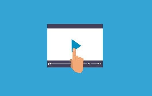 Criando O Proprio Player Para Reproducao De Videos Com A Tag Video Do Html5 1539347403 (1)
